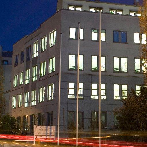 Leibniz-Campus EEGA