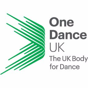 Dance UK | Social Profile