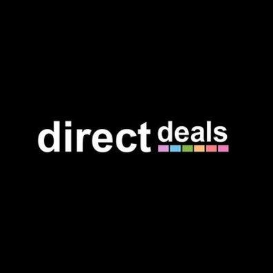 @DirectDealscy
