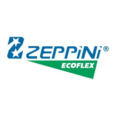 c0162a0e4 Zeppini on Twitter: