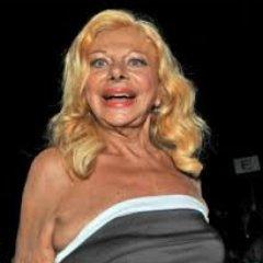 Sandra milo Nude Photos 72
