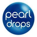 Photo of PearlDropsUK's Twitter profile avatar