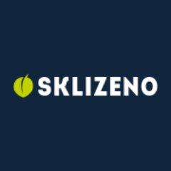 @Sklizenocz