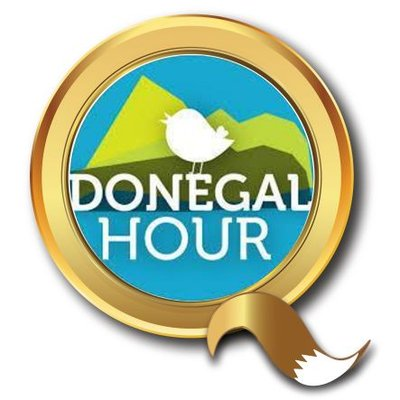 DonegalHour