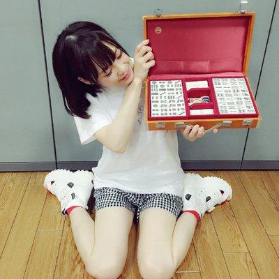 NMB48 17thシングル 『ワロタピーポー』個別握手会  第17次申し込み受付は 本日2/1(木)12時まで (2/17.18の大阪ATCは最終)  アイドル界の ! きれいな、きれいなお姉さんの三田麻央さんに会い… https://t.co/YBZhhKZgsJ