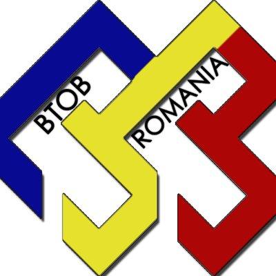 Btob Romania Btob Romania Twitter