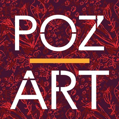 Poz-Art