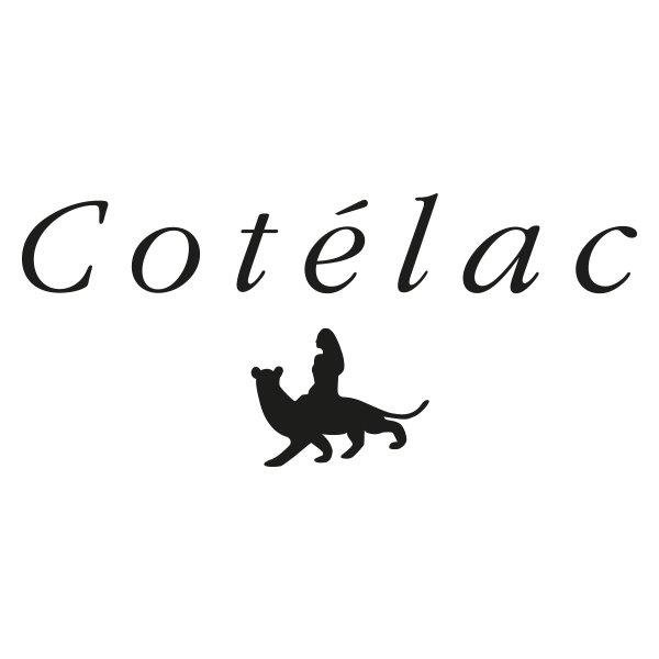 Cotélac