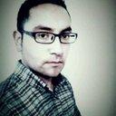 Alex Mora (@AlexMoraBk) Twitter