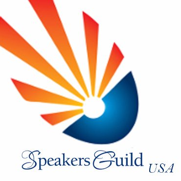 SpeakersGuild