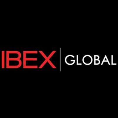 Ibex global bend oregon