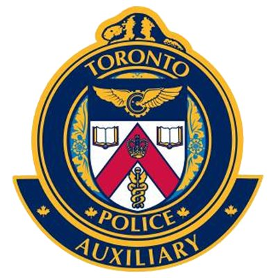 TPS Auxiliary 22 Div
