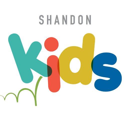 @shandonkids