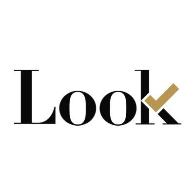 """Resultado de imagen de look okdiario logo"""""""