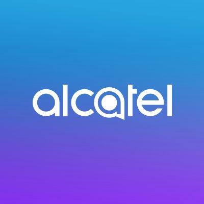 @alcatelmobileEC