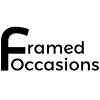 Framed Occasions Ltd