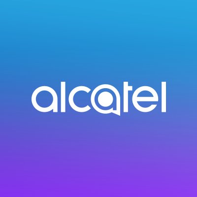 @alcatelmobileUY