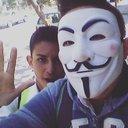 Alejandro Millan Zam (@alexmillanzamud) Twitter