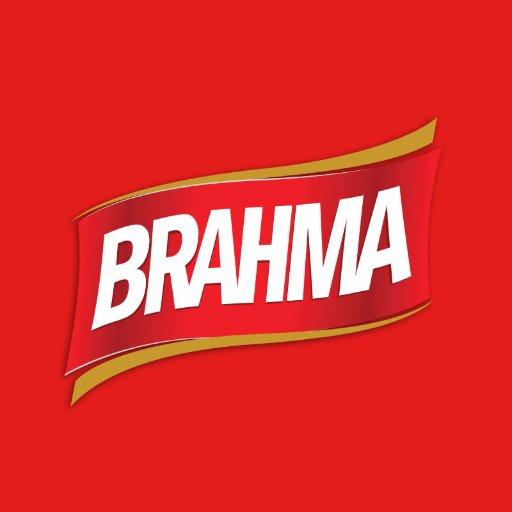 @BrahmaEc