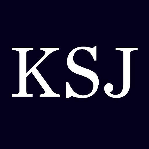 Kek Street Journal