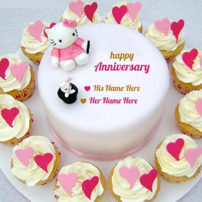 Techoxe On Twitter Happy Anniversary Images Hd Free Download For Https T Co 6ofkfxubt9 Facebook Whatsapp Best Wishes For Wedding Anniversary Https T Co Sslopny923