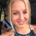 Jackie Smith - @therealjackies - Twitter