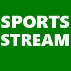 SportsStream.co.uk