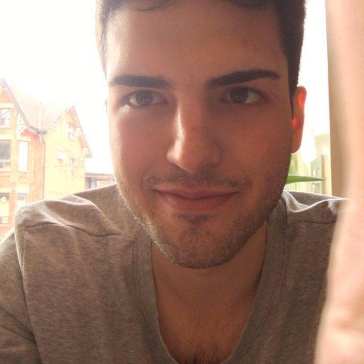 Stefan Novakovic