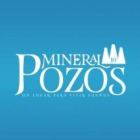 @Mineral de Pozos