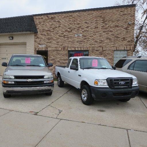 Drive Auto Sales >> Drive Auto Sales Llc Driveautosales Twitter