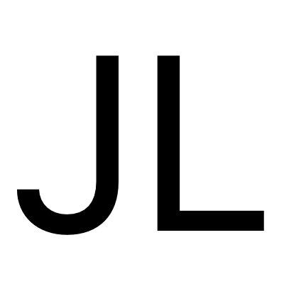@_jackhl