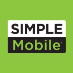 simple mobile simplemobile twitter