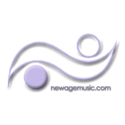 New Age Music Promotion - YouTube