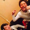 圭悟 (@0515_keigo) Twitter