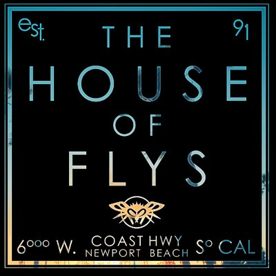 22113a4ba80 The House of Flys on Twitter