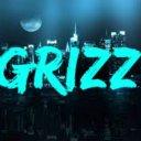 Grizz (@Grizz1414) Twitter