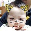 りか (@0208Rika) Twitter
