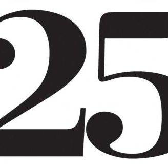 25ans ヴァンサンカン 2ちゃんねる @25ans2ch