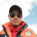 Alejandro Ovelis (@AlexOvelis) Twitter