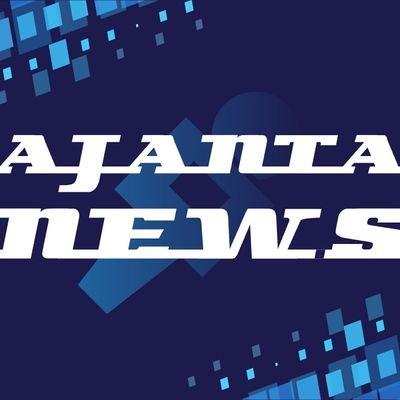 Ajanta News