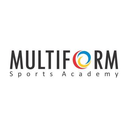 Multiform Sports