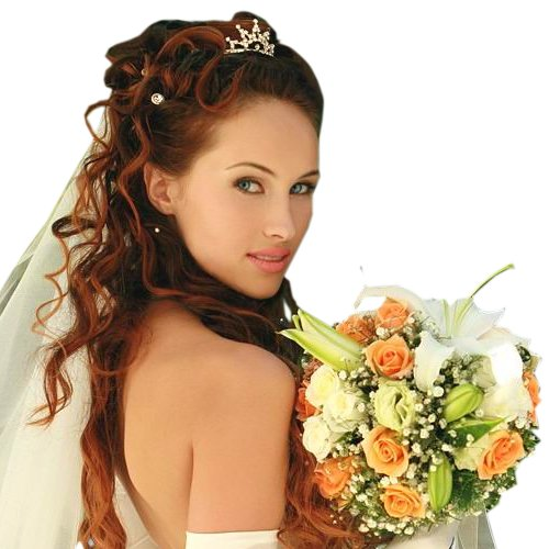 Expresslanka On Twitter Sri Lanka Marriage Proposals Sinhala