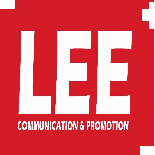 LEE C&P