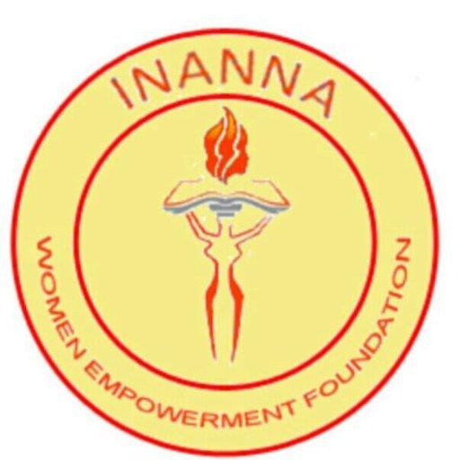 Inanna WE Foundation