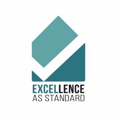 ExcellenceAsStandard