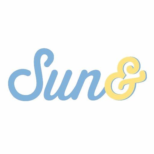 @SunandDubai