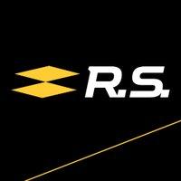 Renault Sport UK