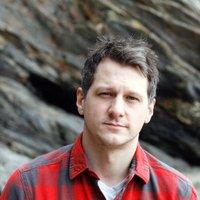 Adrian Markle (@AdrianMarkle) Twitter profile photo