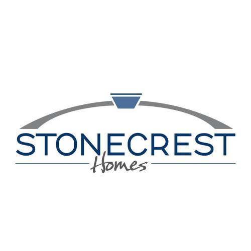 Stonecrest Homes Stonecresthomes Twitter