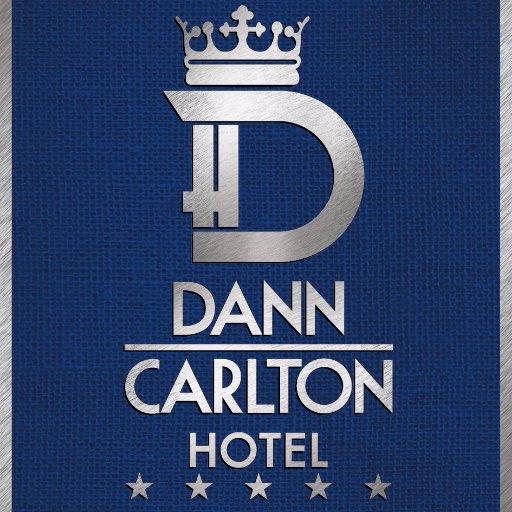 @hoteldann